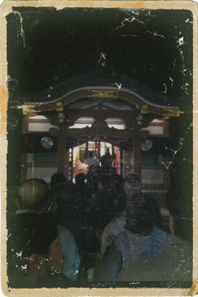 ファイル 1638-1.jpg