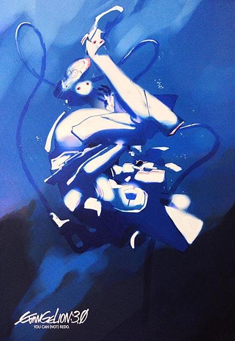ファイル 1993-2.jpg